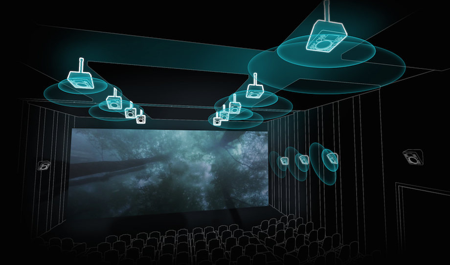 1408720047-dolby-atmos-overview-m1